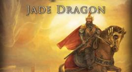 Crusader Kings II - Jade Dragon PC Digital
