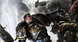 Warhammer 40,000: Space Marine PC Digital