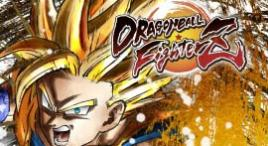 Dragon Ball FighterZ PC Digital