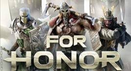 For Honor PC Digital