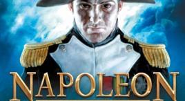 Napoleon: Total War PC Digital