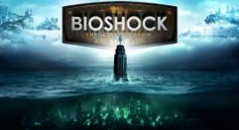 BioShock: The Collection PC Digital