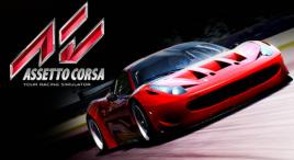 Assetto Corsa PC Digital