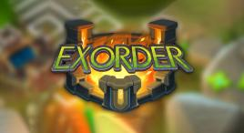 Exorder PC/MAC Digital