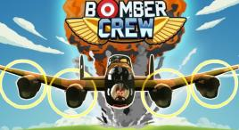 Bomber Crew PC Digital