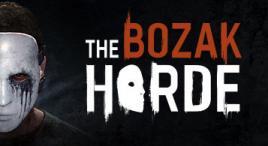Dying Light: Bozak Horde PC/MAC Digital