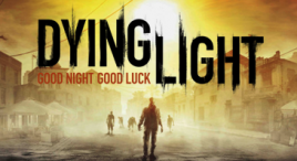 Dying Light PC/MAC Digital
