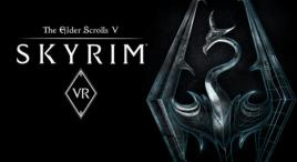 The Elder Scrolls V: Skyrim VR Steam Key