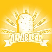 I am Bread PC Digital cover