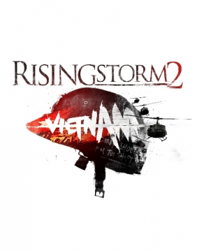 Rising Storm 2: Vietnam PC Digital cover