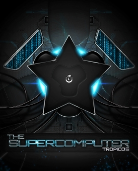 Tropico 5: Supercomputer DLC Steam Key cover