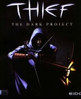 Thief: The Dark Project PC Digital