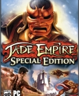 Jade Empire: Special Edition PC Digital