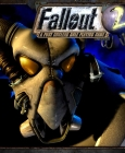 Fallout 2 PC Digital
