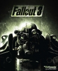 Fallout 3 PC Digital