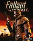 Fallout: New Vegas Steam Key