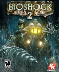 BioShock 2 PC Digital