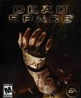 Dead Space PC Digital