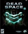 Dead Space 2 PC Digital