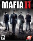 Mafia II PC Digital