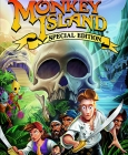 The Secret of Monkey Island : Special Edition Steam Key