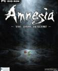 Amnesia: The Dark Descent PC Digital