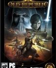 Star Wars: The Old Republic PC Digital
