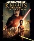 Star Wars: Knights of the Old Republic Steam Key