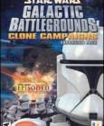 Star Wars Galactic Battlegrounds Saga Steam Key