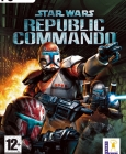 Star Wars Republic Commando Steam Key