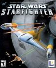 Star Wars Starfighter Steam Key