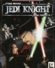 Star Wars Jedi Knight : Dark Forces II Steam Key