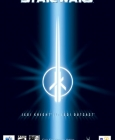 Star Wars Jedi Knight II : Jedi Outcast Steam Key