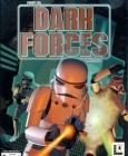 Star Wars : Dark Forces Steam Key