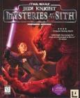 Star Wars Jedi Knight : Mysteries of the Sith Steam Key