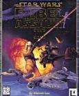 Star Wars: Rebel Assault II - The Hidden Empire PC Digital