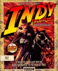 Indiana Jones and the Last Crusade Steam Key