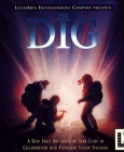 The Dig PC Digital