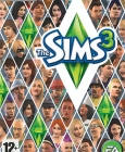 The Sims 3 PC Digital