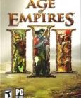 Age of Empires III PC Digital