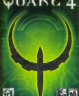 Quake 4 PC Digital