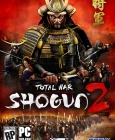 Total War: Shogun 2 PC Digital