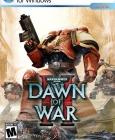 Warhammer 40,000: Dawn of War II PC Digital