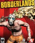 Borderlands Steam Key