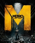 Metro: Last Light Redux PC Digital