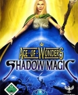 Age of Wonders Shadow Magic Steam Key