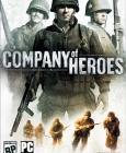 Company of Heroes PC Digital