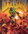 Doom (1993) PC Digital