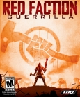 Red Faction: Guerrilla PC Digital