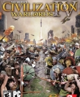 Sid Meier's Civilization IV: Warlords PC/MAC Digital